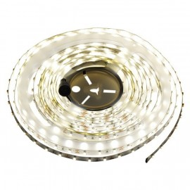 LED Strip 24V weiß, 5 Meter, 900 SMD 3528 LEDs