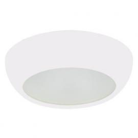 LED Einbaustrahler als Badezimmer Beleuchtung | Beste LED Lampen